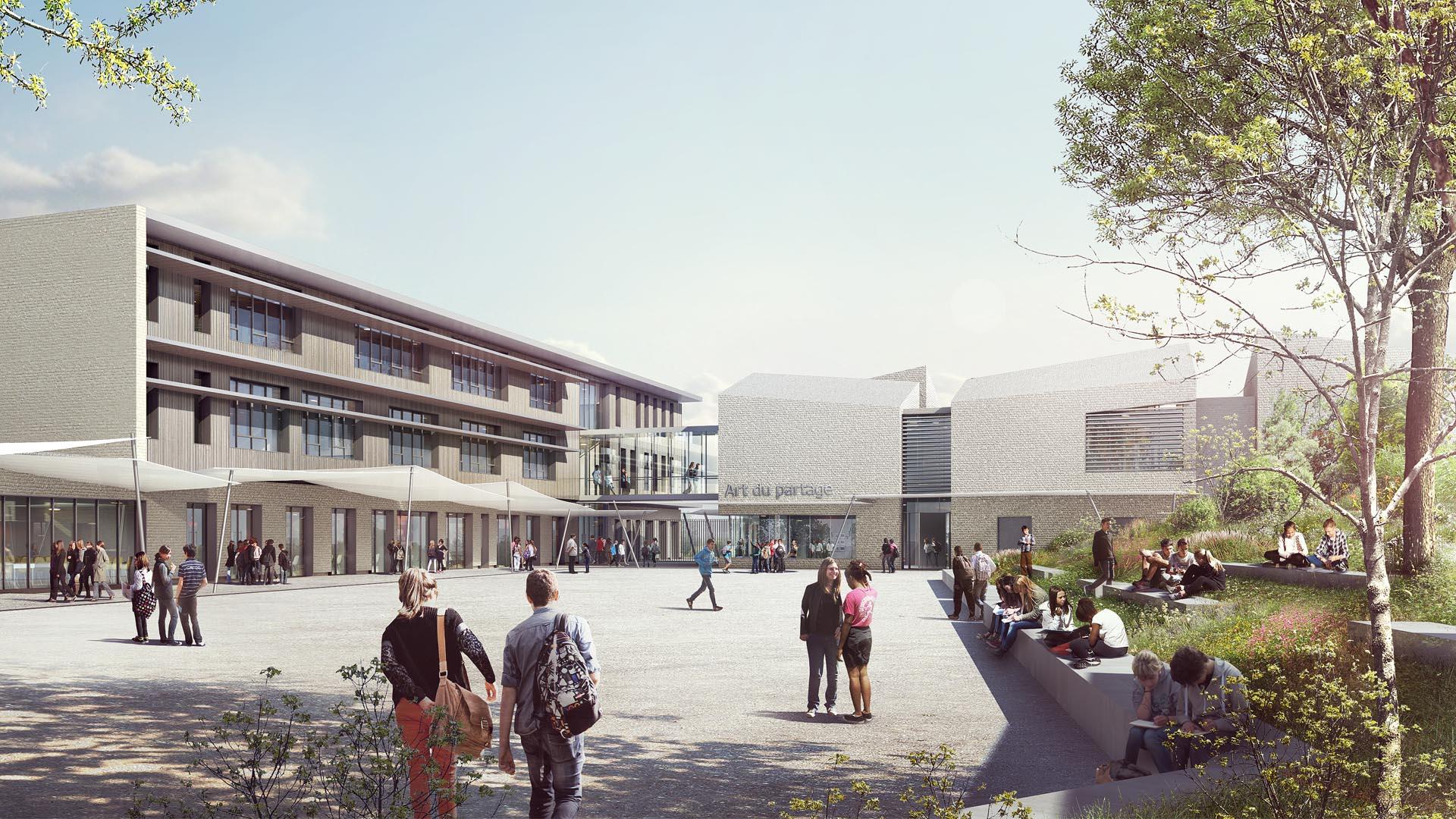 Seuil-architecture-Construction-College-St-Simon-05