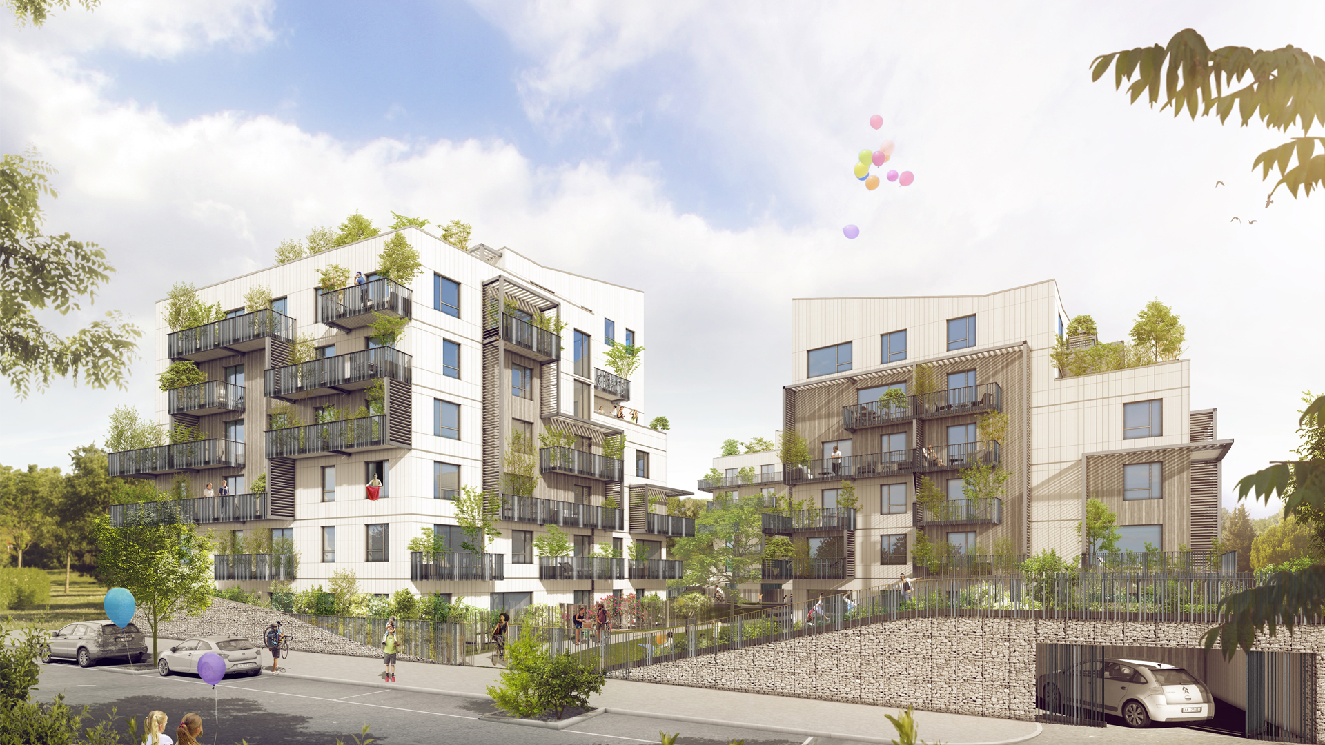 Seuil-Architecture-Construction-Logements-St-Martin-01