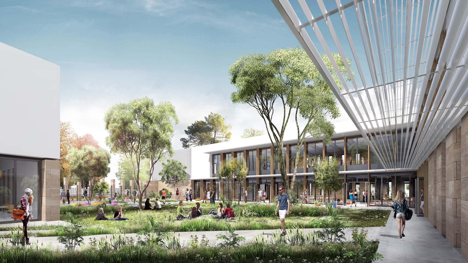 Seuil-Architecture-Construction-Lycée-Bourdelle-04