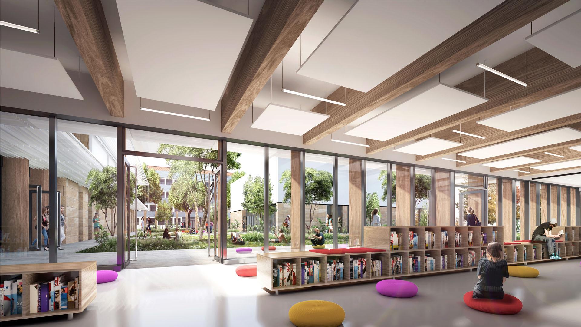 Seuil-Architecture-Construction-Lycée-Bourdelle-05