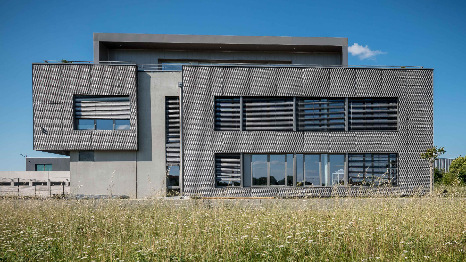 Seuil-architecture-Solutea2-slider1